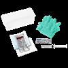 Medline Foley Catheter Insertion Tray