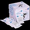 Kinetec Kooler Instant Cold Pack