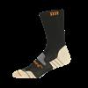 Medicore Work Socks For Men and Women