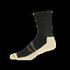 Medicore Diabetic Socks For Men and Women