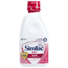 Abbott Similac Soy Isomil 20 Infant Formula with Iron