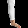 Solaris ReadyWrap Foot Wrap