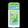 Alba Botanica Clear Enzyme Deodorant Stick