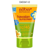 Alba Botanica Hawaiian Sunscreen Lotion