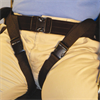 MTS SafetySure Universal Thigh Straps