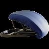 Uplift Technologies Upeasy Seat Assist Mechanical Lifting Cushion