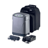 Portable Oxygen Concentrator System