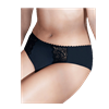 Anita Rosa Faia Aurelia Series 1474 High-Waist Brief
