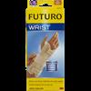 Futuro Deluxe Wrist Stabilizer Brace