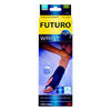 Futuro Adjustable Night Wrist Sleep Support