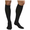 Advanced Orthopaedics Closed Toe 15-20 mmHg Support Socks For Men