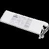 Drive Timed Corded Patient Sensor Alarm Pads
