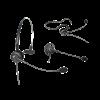 VXi Tria Convertible Headset
