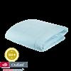 Outlast® Beyond Basics Temperature Regulating Mattress Pad