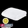 Outlast Not Too Hot Not Too Cold Temperature Regulating Lightweight Comforter
