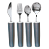 Deluxe Built-Up Foam Utensils