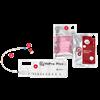 Hollister VaPro Plus Pocket Hydrophilic Intermittent Catheter