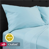 Outlast® Beyond Basics Temperature Regulating Pillow Cover