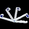 Lotion Applicator