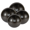 BodySport Eco Series Exercise Balls