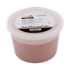 Body Sport Hand Therapy Putty