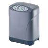 Devilbiss iGo Portable Oxygen Concentrator System