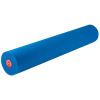 OPTP Round Soft Foam Roller
