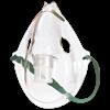 Drive Aerosol Mask