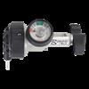 Drive CHAD Bonsai Velocity Pneumatic Oxygen Conserver