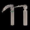 Graham-Field Grafco Laryngoscope Set
