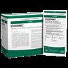 Medline Eudermic Powder-Free Latex Surgical Gloves