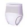 Absorbency Protective Underwear for Women