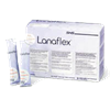 Nutricia Lanaflex Powdered Medical Food