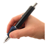 The Pencil Grip Attractive Weighted Pen And Pencil