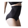 Anita Rosa Faia Twin Shaper 1783 High-Waist Panty Girdle