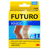 3M Futuro Comfort Lift Knee Support Sleeve