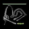 Plantronics SupraPlus Noise Canceling Headset