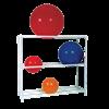 MJM International Ball Rack