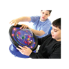 Cosmic Steering Wheel Sensory Motor Toy