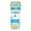 Nestle Compleat Real Food Tube Feeding Formula With SpikeRight Plus Port