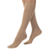 BSN Jobst Small Closed Toe Knee-High 30-40mmHg Extra Firm Compression Stockings