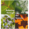 Stress Stop Relaxing Through The Seasons CD and DVD