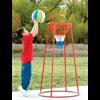 Basketball Shooting Goal