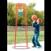 Yellowtails Basketball Shooting Goal