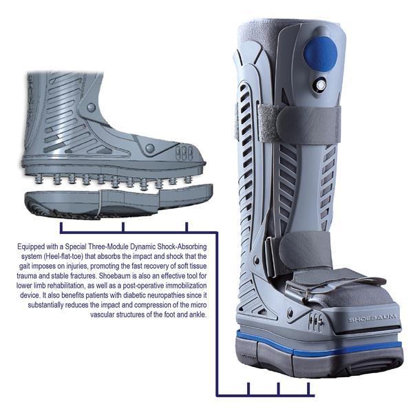 breathalyzer boots