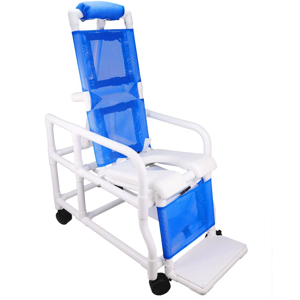 chair Adult shower
