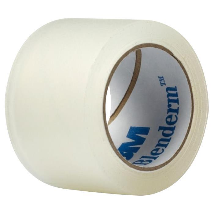 3M Blenderm Surgical Tape | Waterproof Surgical Tape | HPFY