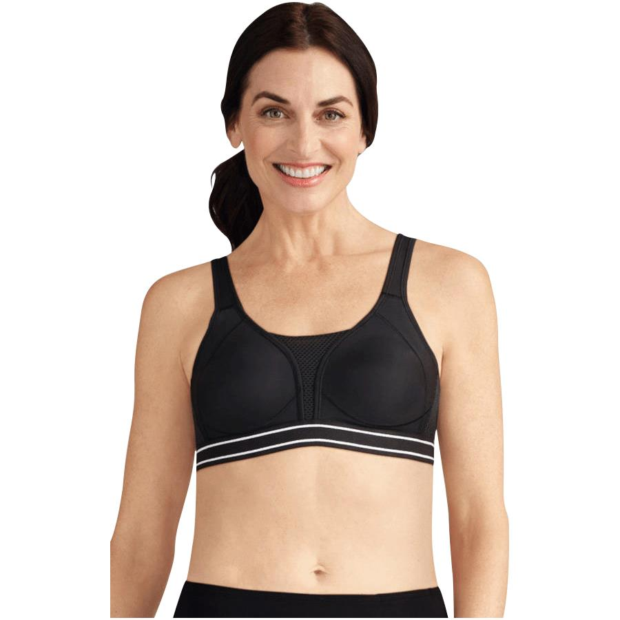 exclusive deals best place sneakers Amoena Performance Sports Bra