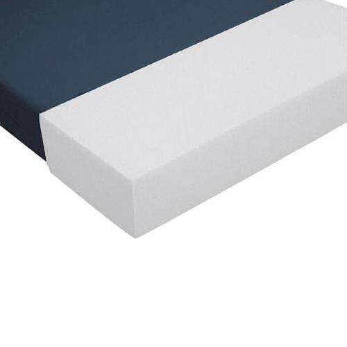Drive High Density Bariatric Foam Mattress Foam Mattresses
