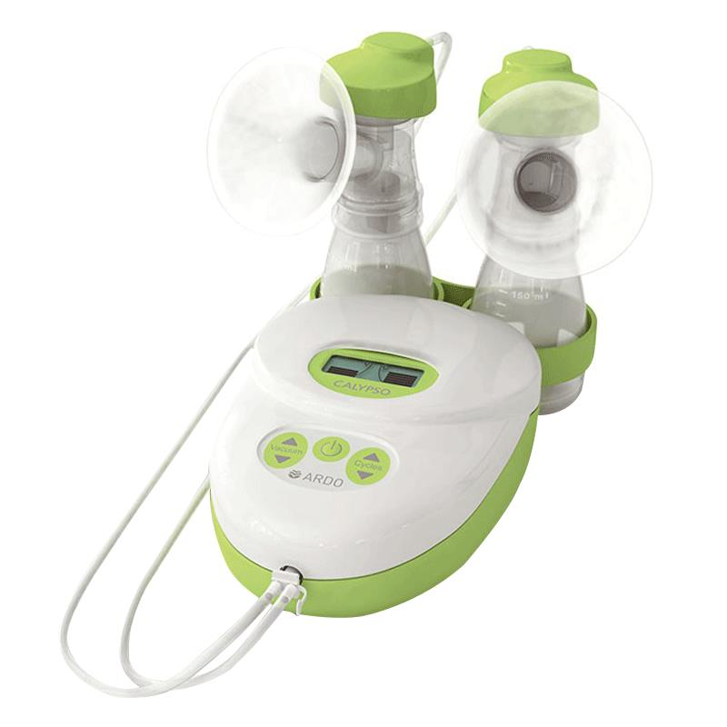 Ardo Calypso Double Plus Electric Breast Pump Breast Pumps